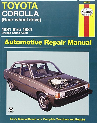 download now yamaha it200 it 200 it200s 1986 service repair workshop manual