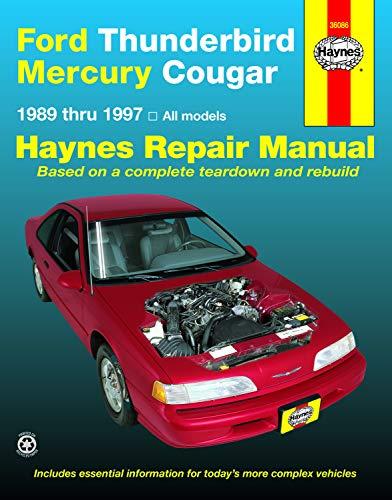 shop repair manual books and collectibles abebooks russell books rh abebooks com 97 Lumina Fuse Box 97 Lumina Brake Lines