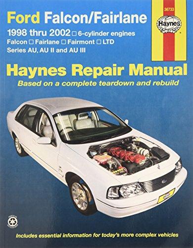 fairlane ford abebooks rh abebooks com Operators Manual Car Owners Manual