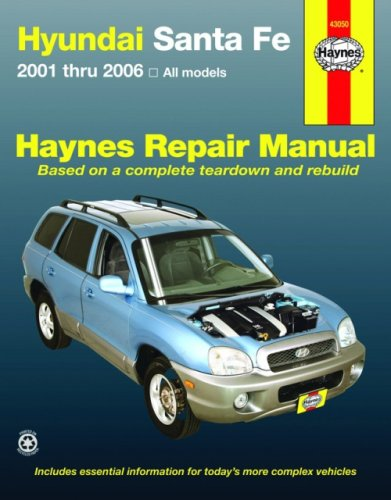 Manuals/handbooks ford autodata car service & repair manuals | ebay.