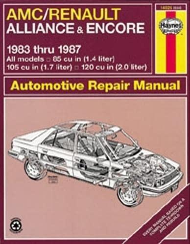Dodge Caravan Automotive Repair Manual: 03-07 (Haynes Automotive Repair Manuals): John Wegmann