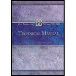 Technical Manual of American Association of Blood Banks: Vengelen-tyler