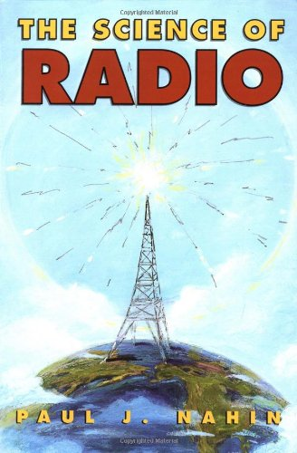 9781563963476: The Science of Radio