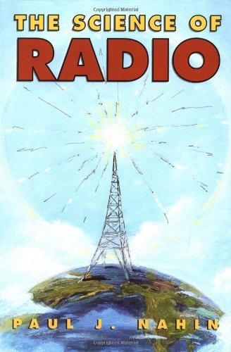 9781563963476: The Science of Radio