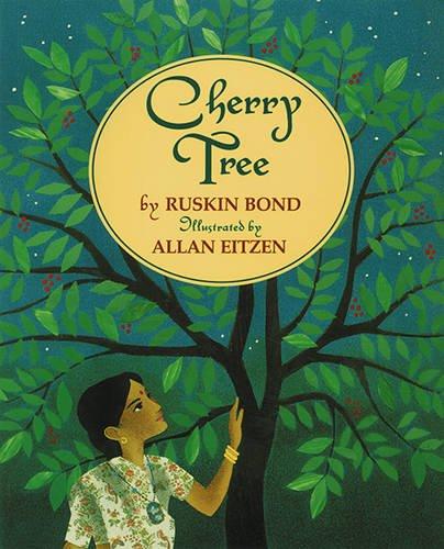 9781563976216: Cherry Tree