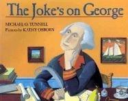 9781563979705: Joke's on George, The