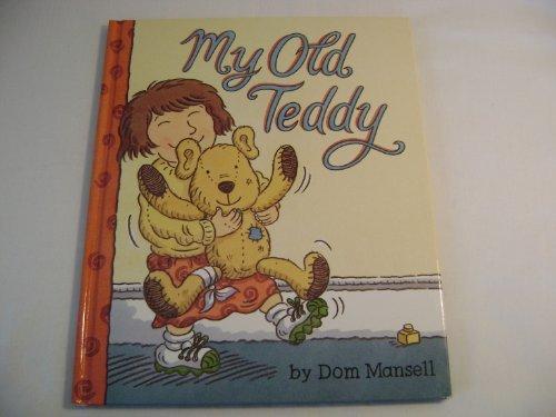 9781564020352: My Old Teddy