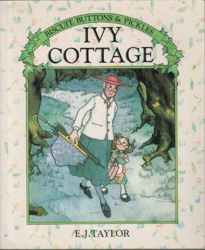 9781564020635: Ivy Cottage