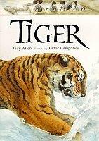 9781564020833: Tiger