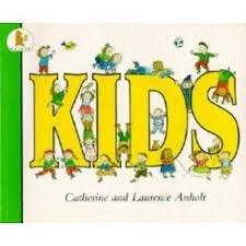 9781564020970: Kids