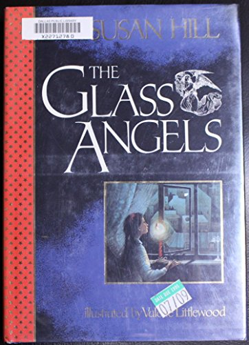 9781564021113: The Glass Angels