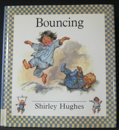 9781564021281: Bouncing