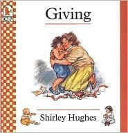 9781564021298: Giving
