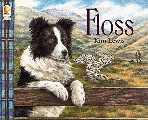 9781564022714: Floss