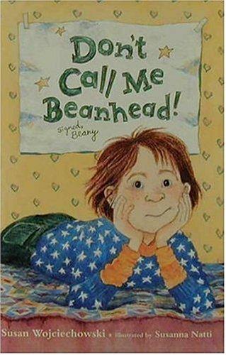 9781564023193: Don't Call Me Beanhead! (Beany)