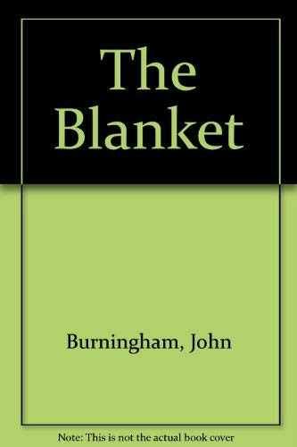 9781564023377: The Blanket