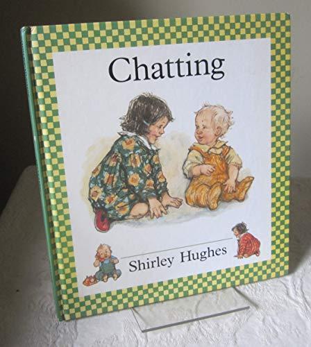 9781564023407: Chatting
