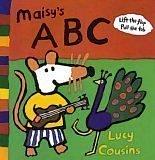 9781564024190: Maisy's ABC