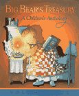 004: Big Bear's Treasury, Volume Four: A Children's Anthology (Big Bear's Treasury ...