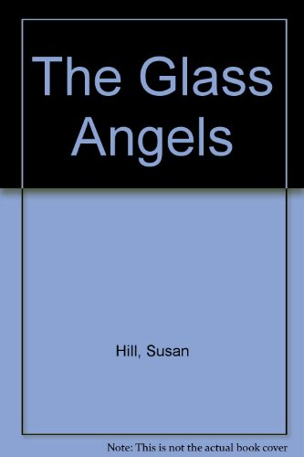 9781564025166: The Glass Angels
