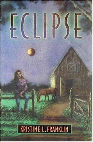 9781564025449: Eclipse