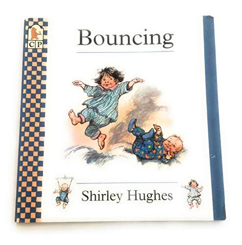 9781564025548: Bouncing