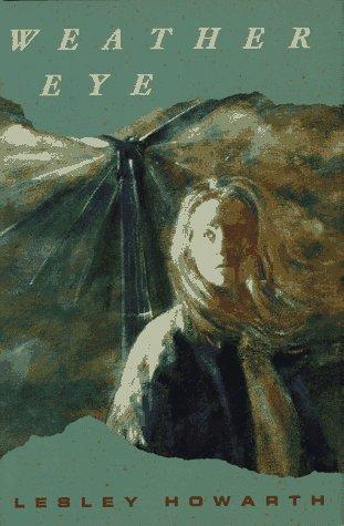 Weather Eye: Howarth, Lesley