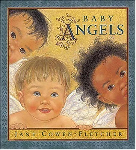 9781564026668: Baby Angels