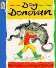 9781564026996: Dog Donovan
