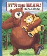 9781564028402: It's the Bear! (Eddy & the Bear)