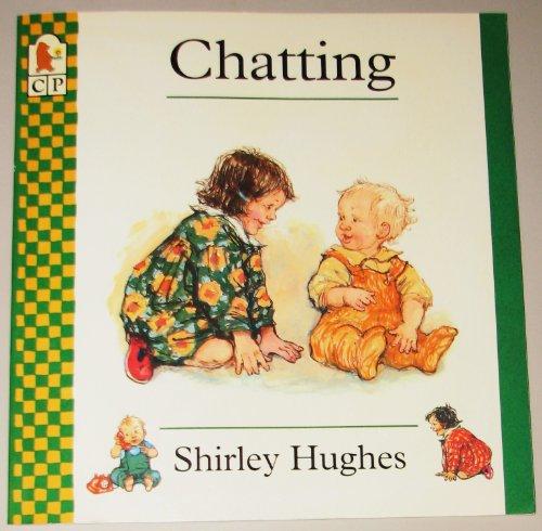 9781564028440: Chatting