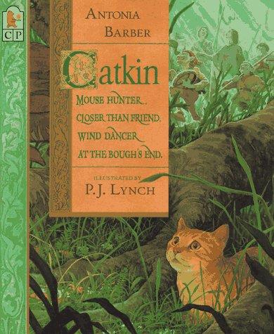 9781564029768: Catkin