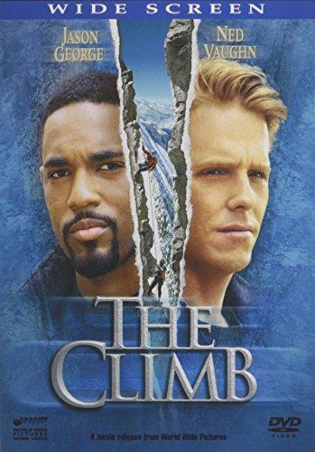 9781564082282: The Climb