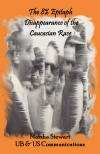 9781564114846: The 8 Percent Epitaph: Disapearance of the Caucasian Race