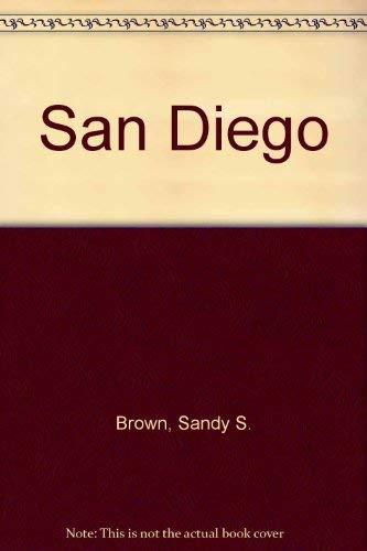 Aaa San Diego: Ca, Auto Club Of S