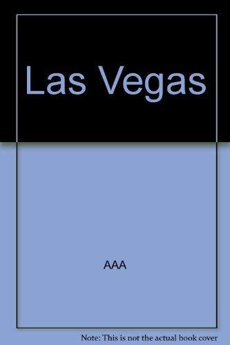 Las Vegas: Aaa