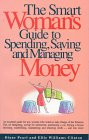 9781564141361: The Smart Woman's Guide to Spending, Saving and Managing Money