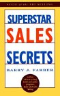 9781564141675: Superstar Sales Secrets (State of the Art Selling)