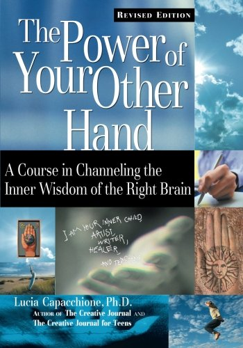 9781564145581: The Power of Your Other Hand, Revised Edition