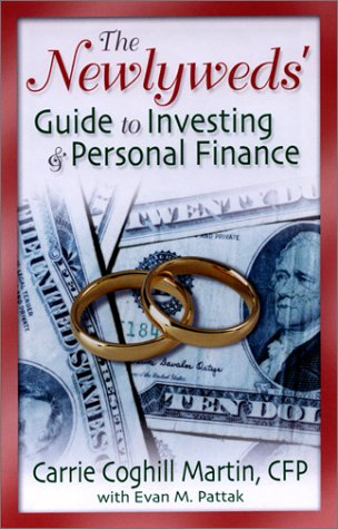 9781564145734: The Newlyweds' Guide to Investing & Personal Finance