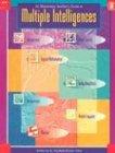 9781564179647: Elementary Teacher's Guide To Multiple Intelligences