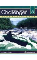 9781564205728: Challenger 5 (Challenger Adult Reading)