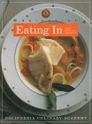 ART OF EATING IN: CALIFORNIA Culinary Academy
