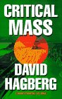 9781564311450: Critical Mass