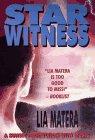 Star Witness: Matera, Lia
