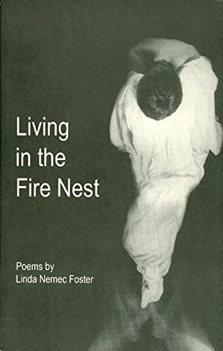 9781564390608: Living in the Fire Nest