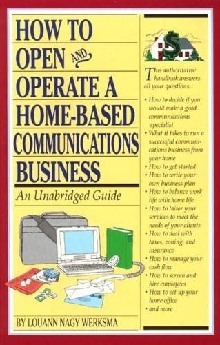 Guide to Investing for Current Income (Money Smarts) (1564406369) by David L. Scott