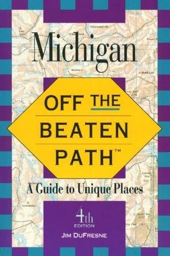 9781564409003: Early Explorers of North America (rev) (Illustrated Living History Series)