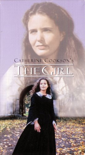 9781564427274: The Girl [VHS]