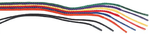 9781564516817: Rainbow Laces: Grades Prek and Up